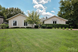 Photo of 2011 Villanova Drive, JOHNSBURG, IL 60051 (MLS # 10442442)