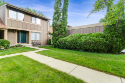 Photo of 651 Overland Trail, ROSELLE, IL 60172 (MLS # 10442589)