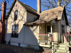 Tiny photo for 1220 Warren Avenue, DOWNERS GROVE, IL 60515 (MLS # 10442787)
