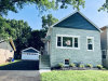 Photo of 7731 45th Place, LYONS, IL 60534 (MLS # 10442828)