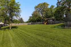 Tiny photo for 6240 Dunham Road, DOWNERS GROVE, IL 60516 (MLS # 10442934)