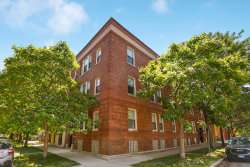 Photo of 4055 N Wolcott Avenue, Unit Number 2S, CHICAGO, IL 60613 (MLS # 10443043)