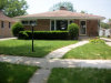 Photo of 2504 S 12th Avenue, BROADVIEW, IL 60155 (MLS # 10443249)