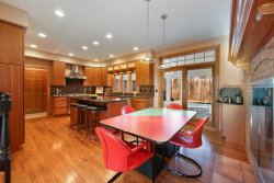 Tiny photo for 3758 Dillon Court, Downers Grove, IL 60515 (MLS # 10443786)