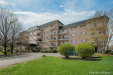 Photo of 1000 S Lorraine Road, Unit Number 405, WHEATON, IL 60187 (MLS # 10443878)