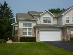 Photo of 164 Avalon Court, ROSELLE, IL 60172 (MLS # 10444231)