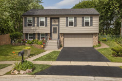 Photo of 520 Glenmore Place, ROSELLE, IL 60172 (MLS # 10444316)