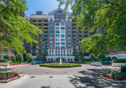 Photo of 55 W Delaware Place, Unit Number 217, CHICAGO, IL 60610 (MLS # 10444383)