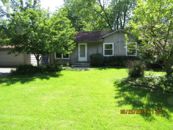 Photo of MCHENRY, IL 60051 (MLS # 10445320)