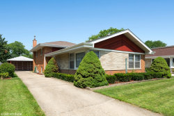 Photo of 818 Cromwell Avenue, WESTCHESTER, IL 60154 (MLS # 10445407)