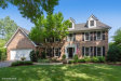 Photo of 989 Chapel Court, GLEN ELLYN, IL 60137 (MLS # 10445612)