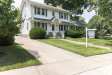 Photo of 10 S Lincoln Avenue, GENEVA, IL 60134 (MLS # 10445690)