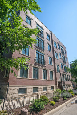 Photo of 1503 N Mohawk Street, Unit Number 4W, CHICAGO, IL 60610 (MLS # 10446024)