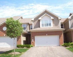 Photo of 156 Fountain Grass Circle, BARTLETT, IL 60103 (MLS # 10446255)