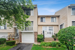Photo of 1974 Loomes Avenue, DOWNERS GROVE, IL 60516 (MLS # 10446307)