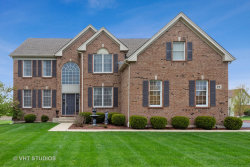 Photo of 20 Olympic Drive, SOUTH BARRINGTON, IL 60010 (MLS # 10446365)