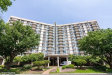 Photo of 20 N Tower Road, Unit Number 10G, Oak Brook, IL 60523 (MLS # 10446732)