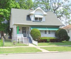 Photo of 431 22nd Avenue, BELLWOOD, IL 60104 (MLS # 10446741)