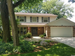 Photo of 28 Springlake Avenue, HINSDALE, IL 60521 (MLS # 10446772)