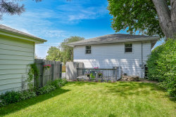 Tiny photo for 4217 Main Street, DOWNERS GROVE, IL 60515 (MLS # 10446787)