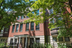 Photo of 1222 N Orleans Court, CHICAGO, IL 60610 (MLS # 10447326)