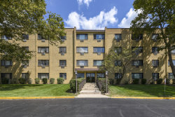 Photo of 6660 S Brainard Avenue, Unit Number 104, Countryside, IL 60525 (MLS # 10447344)