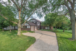 Photo of 1576 Country Squire Drive, GENEVA, IL 60134 (MLS # 10447393)