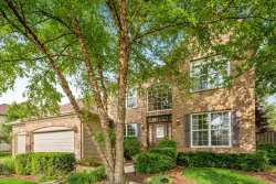 Photo of 1761 Queensport Drive, CRYSTAL LAKE, IL 60014 (MLS # 10447577)