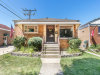 Photo of 2218 Forest Avenue, NORTH RIVERSIDE, IL 60546 (MLS # 10447623)