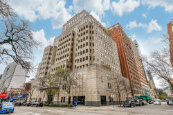 Photo of 1155 N Dearborn Street, Unit Number 1301, CHICAGO, IL 60610 (MLS # 10447667)