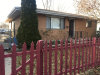 Photo of 1206 Lincoln Street, NORTH CHICAGO, IL 60064 (MLS # 10447681)