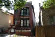 Photo of 225 W 25th Place, Unit Number 2, Chicago, IL 60616 (MLS # 10447706)