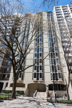 Photo of 1340 N Dearborn Parkway N, Unit Number 7F, CHICAGO, IL 60610 (MLS # 10447715)