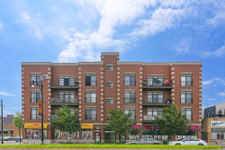 Photo of 22 S Western Avenue, Unit Number 404, CHICAGO, IL 60612 (MLS # 10447748)