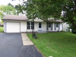 Photo of 3208 Sunrise View Street, MCHENRY, IL 60050 (MLS # 10447803)
