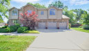 Photo of 6527 W 81st Street, BURBANK, IL 60459 (MLS # 10447878)