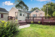Photo of 6 N Channel Drive, ROUND LAKE BEACH, IL 60073 (MLS # 10447944)