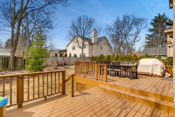 Tiny photo for 4730 Elm Street, DOWNERS GROVE, IL 60515 (MLS # 10448138)