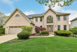 Photo of 2035 Wicklow Road, NAPERVILLE, IL 60564 (MLS # 10448145)