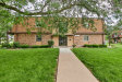 Photo of 18W155 63rd Street, Unit Number 103-B, WESTMONT, IL 60559 (MLS # 10448219)