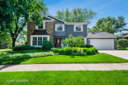Photo of 1526 Mccormick Place, WHEATON, IL 60189 (MLS # 10448314)