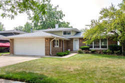 Photo of 669 Catalpa Lane, BARTLETT, IL 60103 (MLS # 10448370)