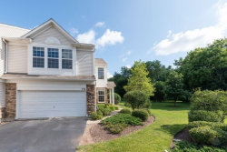Photo of 736 Pointe Drive, CRYSTAL LAKE, IL 60014 (MLS # 10448385)