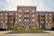 Photo of 1479 N Milwaukee Avenue, Unit Number 312, LIBERTYVILLE, IL 60048 (MLS # 10448431)