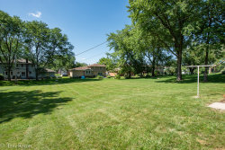 Tiny photo for 919 Meadowlawn Avenue, DOWNERS GROVE, IL 60516 (MLS # 10448442)