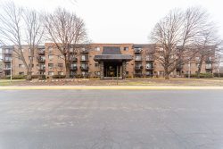 Photo of 239 N Mill Road, Unit Number 204, ADDISON, IL 60101 (MLS # 10448532)