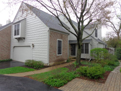 Photo of 41 Whittington Course, ST. CHARLES, IL 60174 (MLS # 10448602)