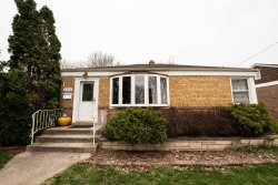Photo of 2426 Westbrook Drive, FRANKLIN PARK, IL 60131 (MLS # 10448868)