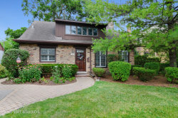 Photo of 307 Harlem Avenue, GLENVIEW, IL 60025 (MLS # 10449061)