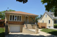Photo of 5324 S Catherine Avenue, COUNTRYSIDE, IL 60525 (MLS # 10449069)